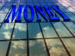 financial-world-477460__180