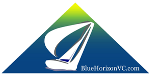 Blue Horizon Property Solutions, LLC