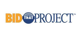 Bid That Project logo