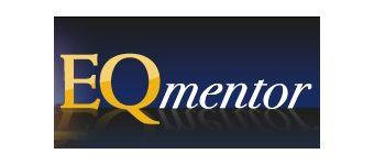 EQmentor logo