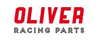 P1 Precision Fasteners logo