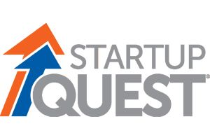 Startup Quest logo