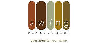 Swing Development