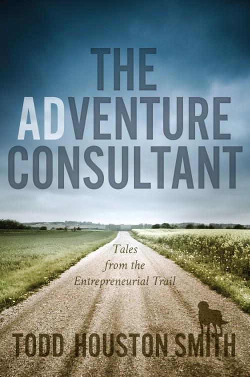 the-adventure-consultant