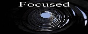 Tips for Finding Focus