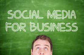 5 Tips for Effectively Using Social Media in Business